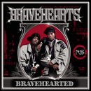 Bravehearted (Clean)/Bravehearts