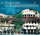 Heimweh nach Wellen, Wind und See/Marinechor der Schwarzmeerflotte