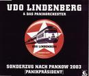 Sonderzug nach Pankow 2003/Udo Lindenberg & Das Panikorchester
