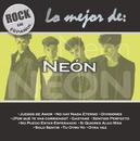 Rock En Español - Lo Mejor De Neon/Neon