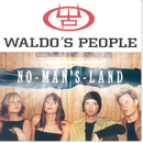 No-Man's-Land/Waldo's People