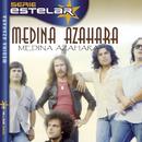 Medina Azahara/Medina Azahara