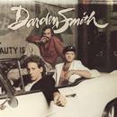 Darden Smith/Darden Smith
