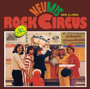Der Clown/Neumis Rock Circus