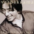 La Memoria del Agua/Juan Valderrama