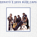 Pra Sempre/Renato e seus Blue Caps