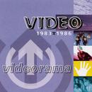 Videorama/Video