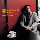 Rediscovered/Howard Tate
