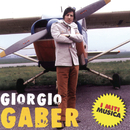 Giorgio Gaber  - I Miti Musica/Giorgio Gaber