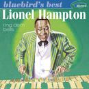 Ring Dem Bells (Bluebird's Best Series)/Lionel Hampton