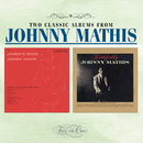 Johnny's Mood / Faithfully/Johnny Mathis