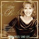 Die Engel sind los/Kristina Bach