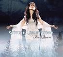 Ice Queen/Within Temptation