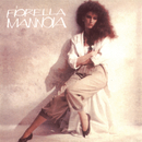 Fiorella Mannoia/Fiorella Mannoia