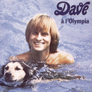 A L'Olympia-Enregistré en Public/Dave