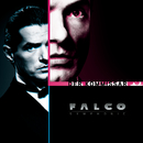 Der Kommissar/Falco