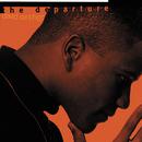 The Departure/David Sanchez