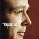 El Camino/Thomas Helmig