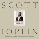 Joplin Super Hits/E. Power Biggs