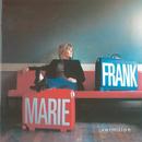 Vermilion/Marie Frank