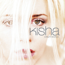 Crazy World/Kisha