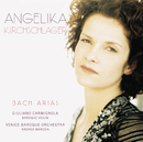 Bach: Arias/Angelika Kirchschlager