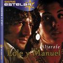 Aljarafe/Lole y Manuel