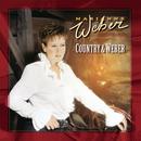 Country & Weber/Marianne Weber