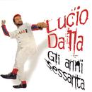 Gli Anni 60/Lucio Dalla