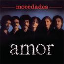 Amor/Mocedades