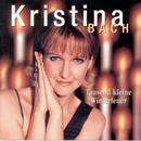 Tausend kleine Winterfeuer/Kristina Bach
