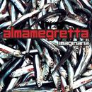 Imaginaria/Almamegretta