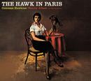 The Hawk In Paris/Coleman Hawkins