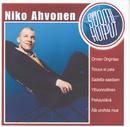 Suomi Huiput/Niko Ahvonen