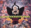 Schumann: Carnaval, Papillons, Arabesque, Ghost Variations/Jean-Marc Luisada