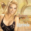 Exitos Con Banda/Marisela