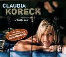 Schuah aus/Claudia Koreck