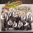 Nico Flores/Nico Flores y Su Banda Puro Mazatlán