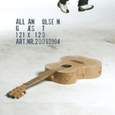 Gæst/Allan Olsen