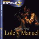 Romero Verde/Lole y Manuel