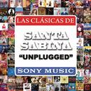 Unplugged/Santa Sabina