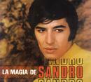 La Magia De Sandro/Sandro