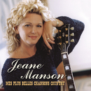 Mes Plus Belles Chansons Country/Jeane Manson