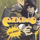 Vaa Ämsee/Ezkimo