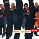 Four/Soweto String Quartet