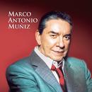 Por Amor... A Donde Quiera/Marco Antonio Muñíz