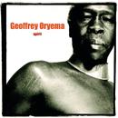 Spirit/Geoffrey Oryema