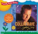 Counting Sheep/Collin Raye