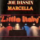 Little Italy/Joe Dassin / Marcella