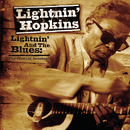Lightnin' and the Blues: The Herald Sessions/Lightnin' Hopkins